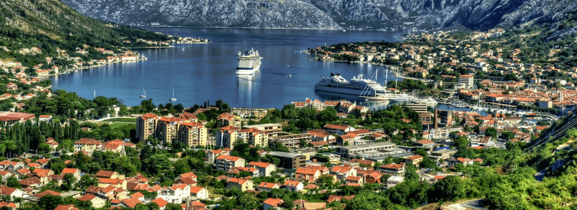 montenegro-min-2